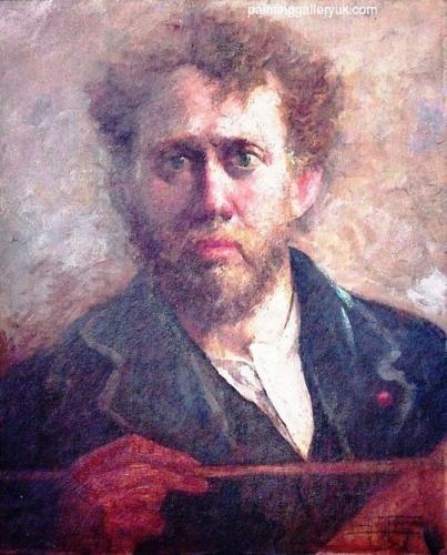 A Friendalso known as Portrait of the Painter Numa Camille Ayrinhac).jpg