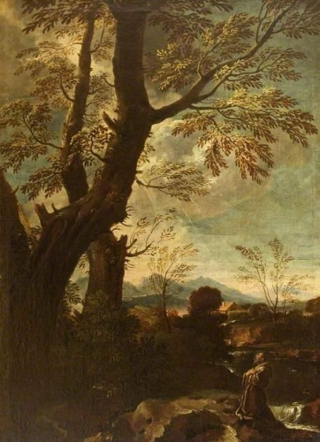 Landscape with the Stigmatisation and Ecstasy of Saint Francis.jpg