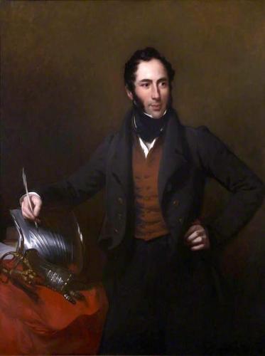 Sir Samuel Meyrick.jpg