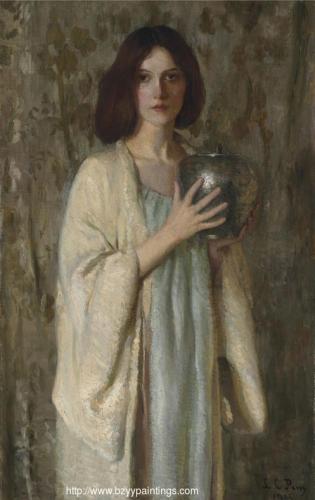 The Silver Vase.jpg