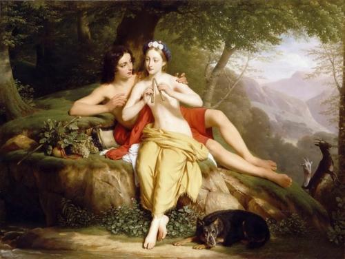 Daphnis and Chloe.jpg