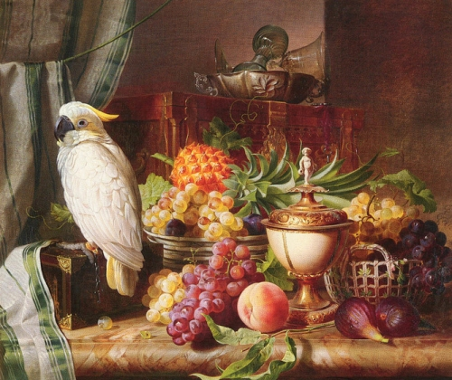 Still Life with Fruit and a Cockatoo.jpg