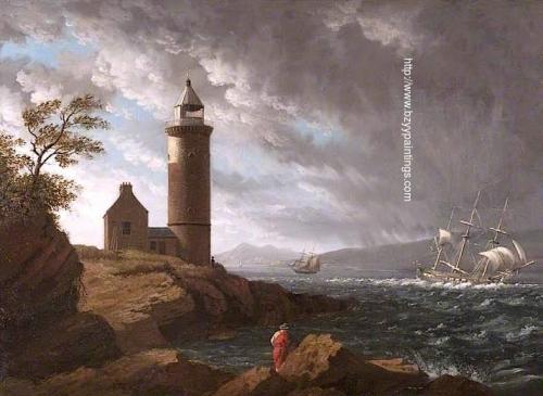 The Cloch Lighthouse.jpg