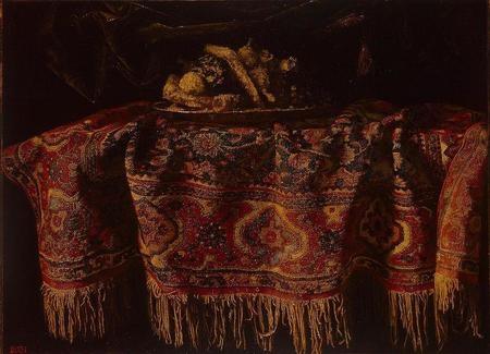 Still Life with an Oriental Carpet.jpg