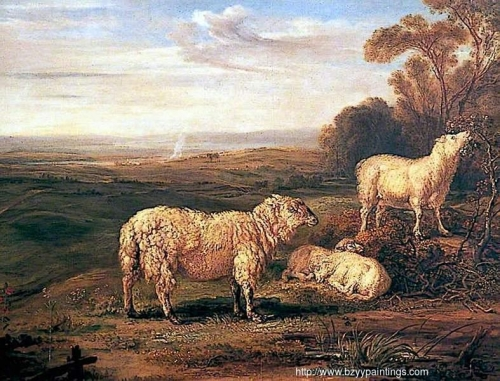 Sheep on the Downs.jpg